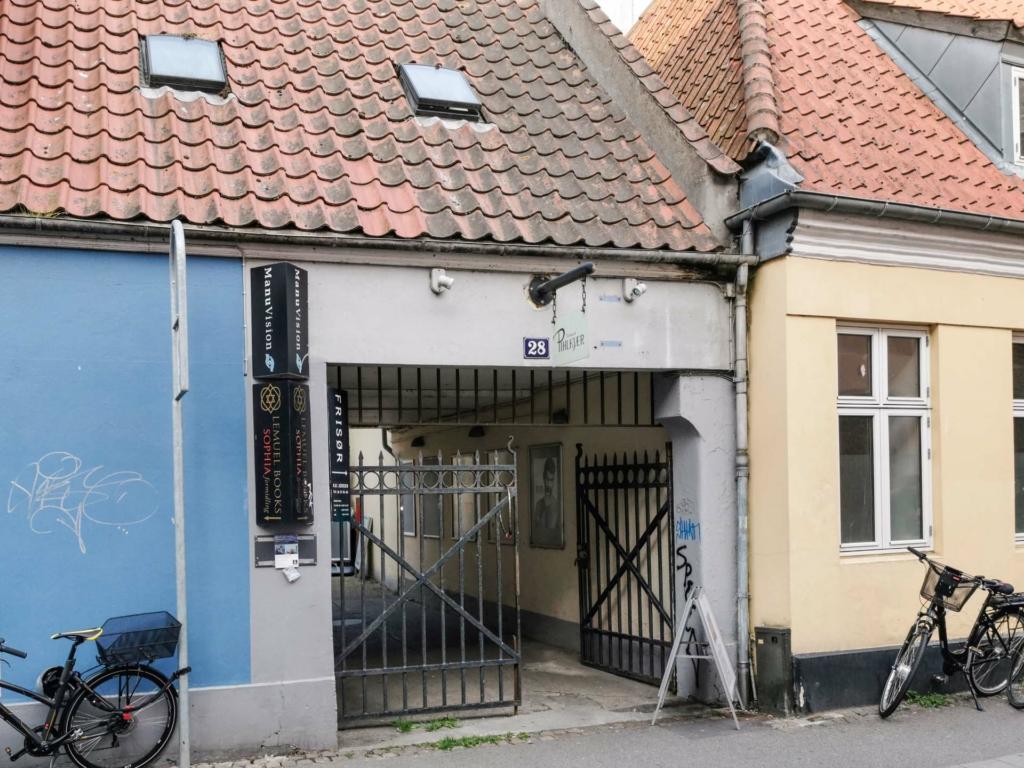 Restaurant Philkjær-5