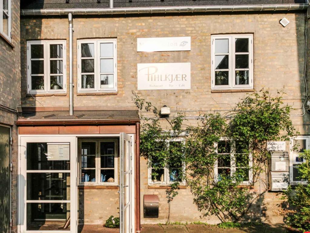 Restaurant Philkjær-6