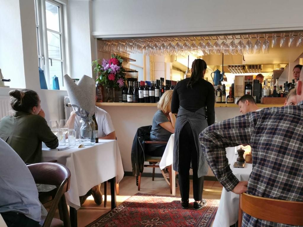 Restaurant Philkjær-7