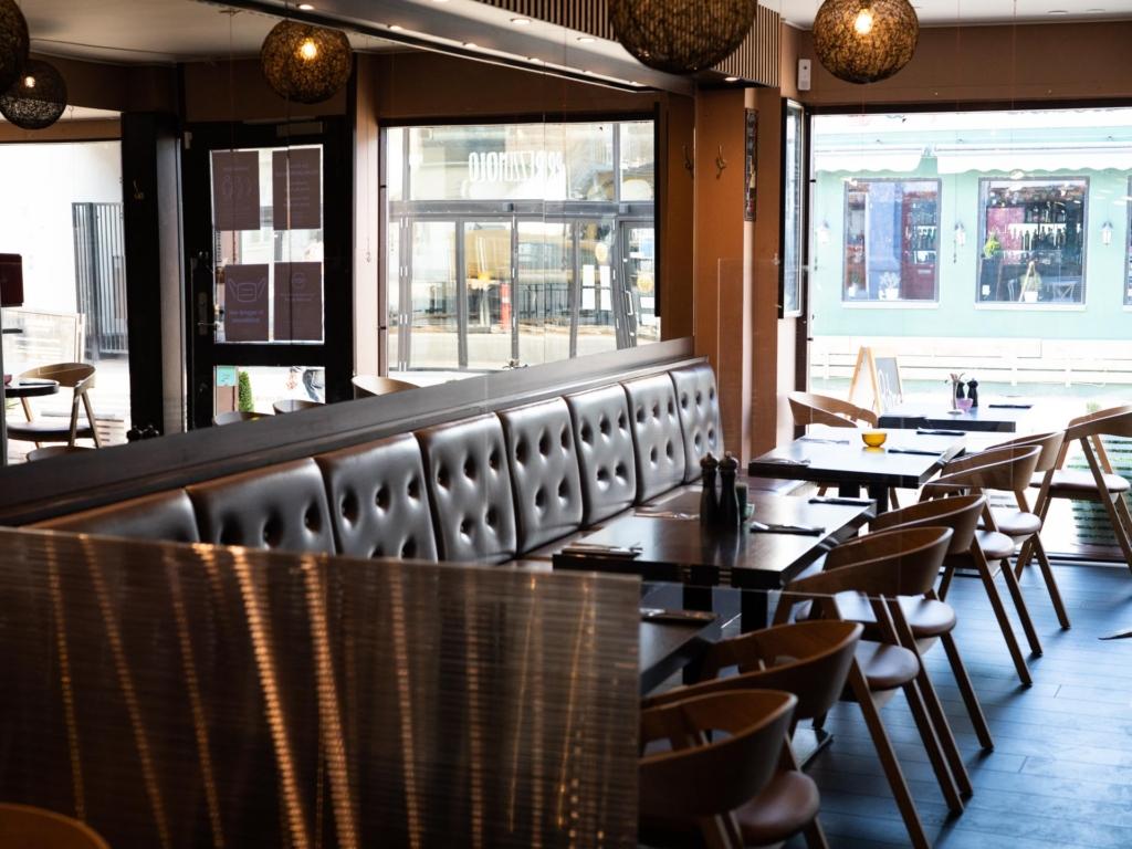 Restaurant Stromboli-3