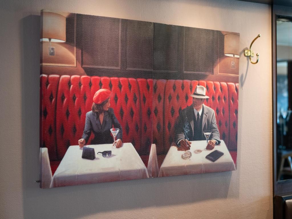Restaurant Stromboli-4