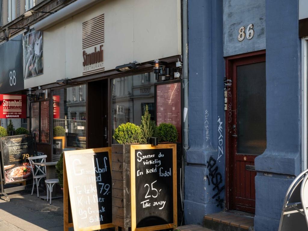 Restaurant Stromboli-5