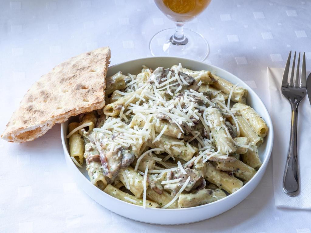 Restaurant Stromboli-7