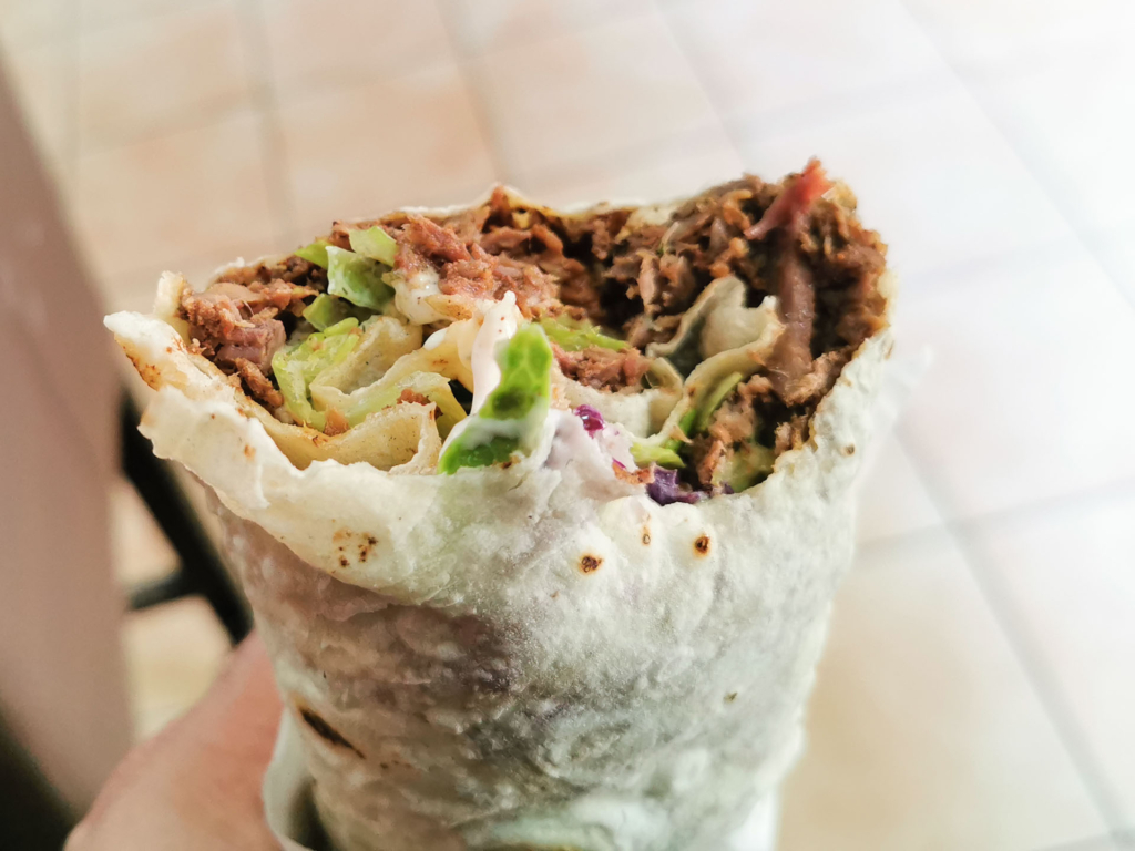 Shawarma King-4