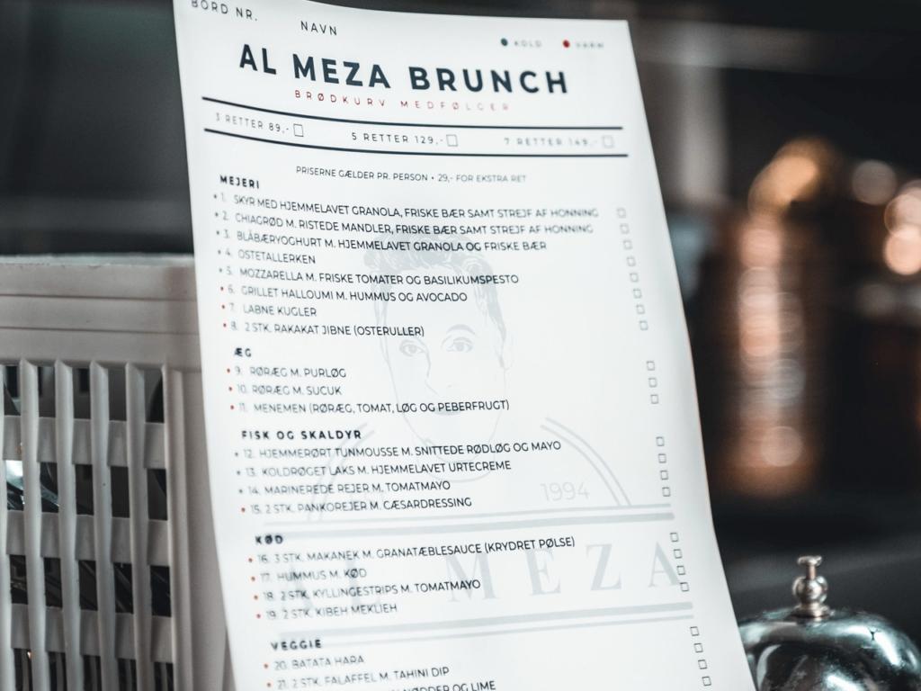 Al Meza-6