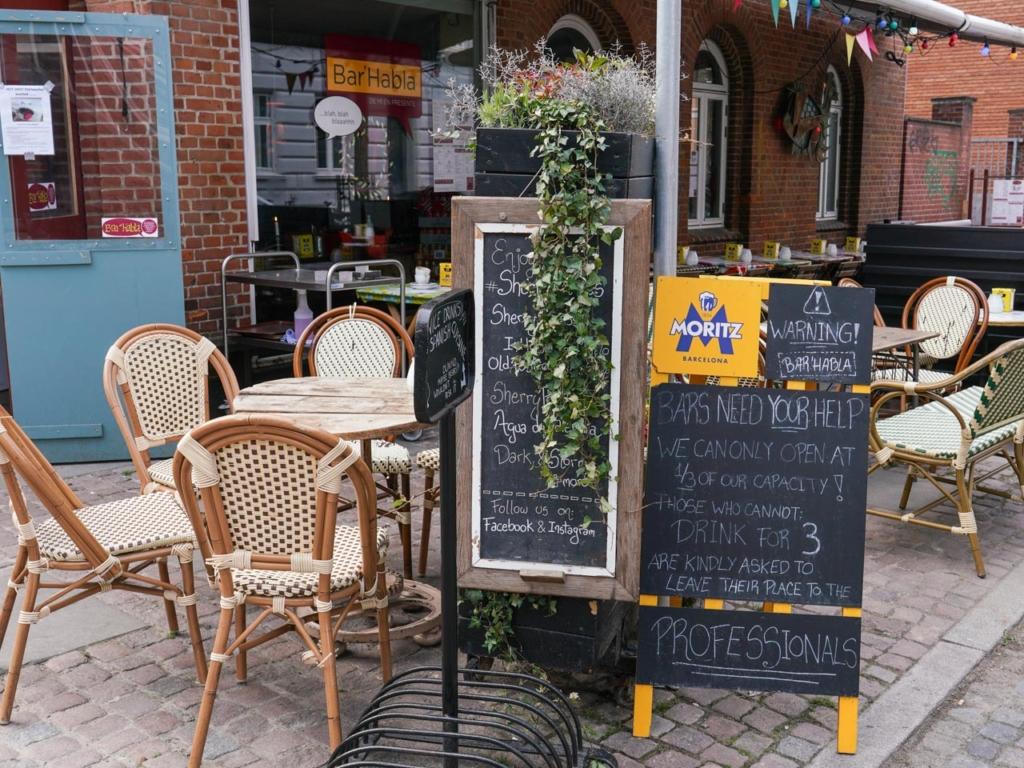 Bar'Habla i Jægergårdsgade-2