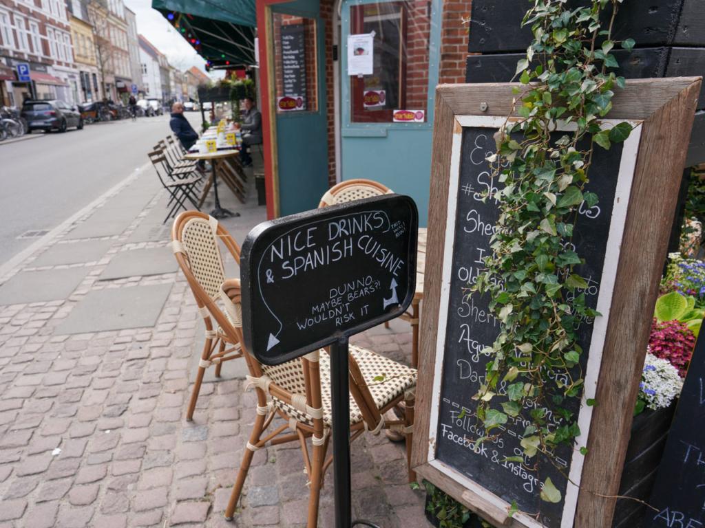 Bar'Habla i Jægergårdsgade-3