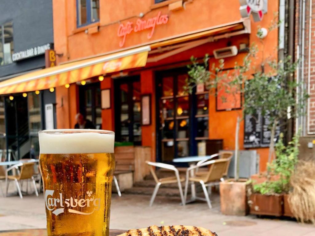 Café Smagløs i Århus_-5