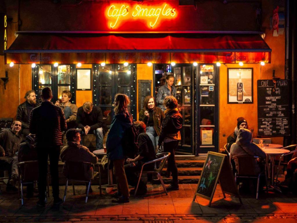 Café Smagløs i Århus_-7