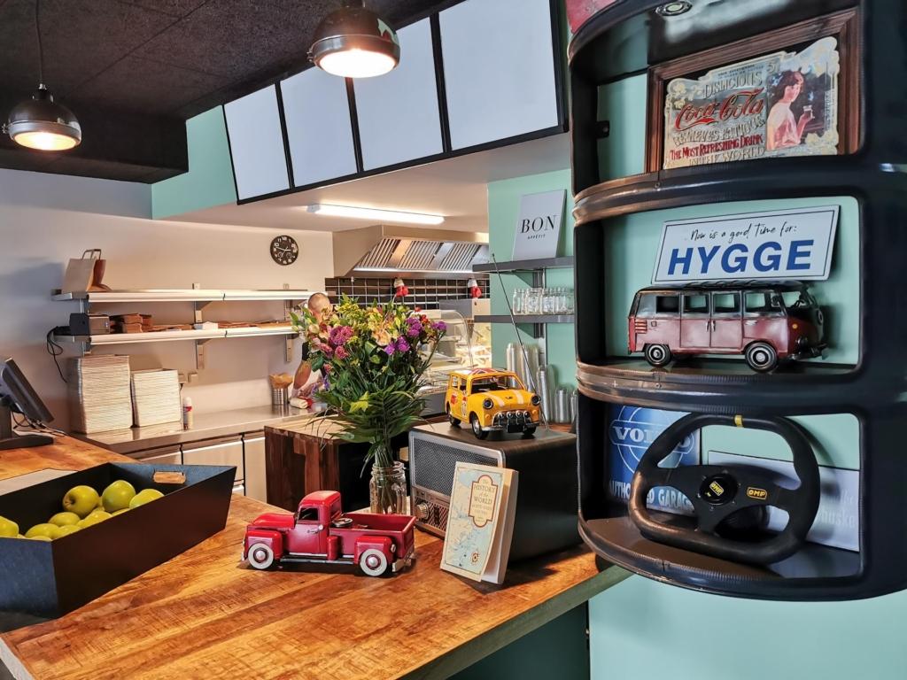 Garage Burgerbar-6