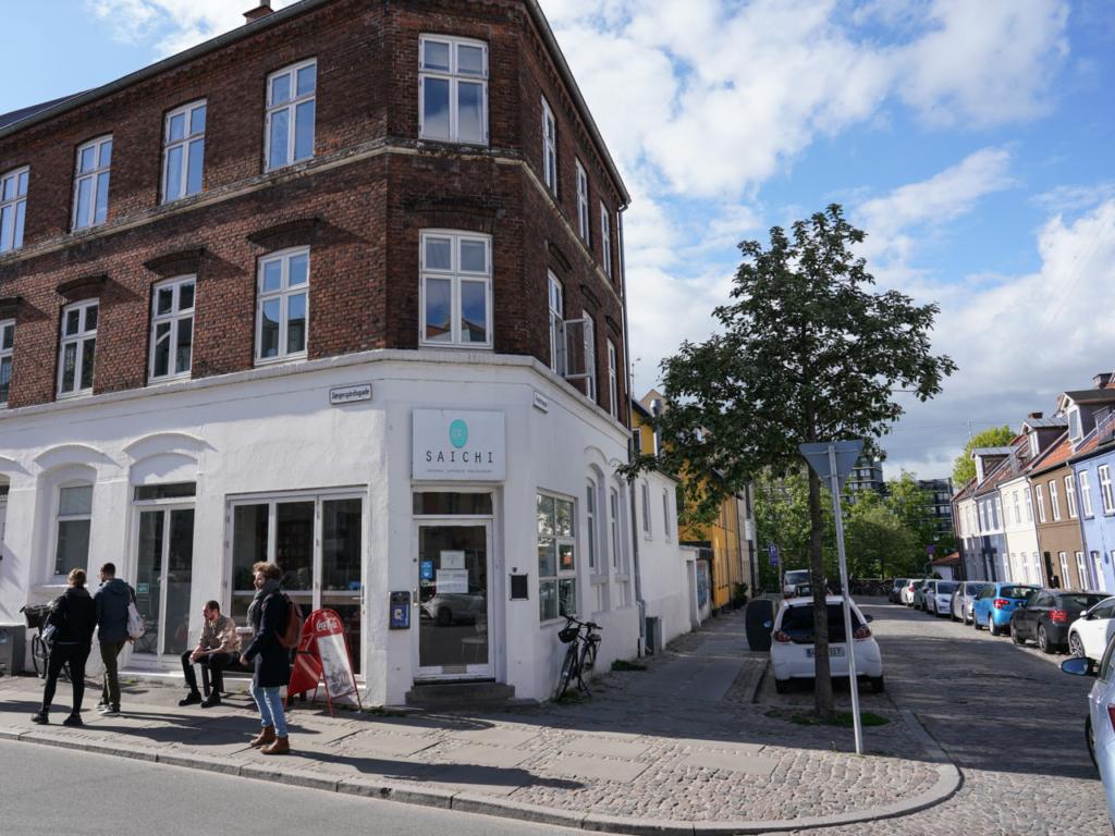 Saichi i Jægergårdsgade i Aarhus_-2
