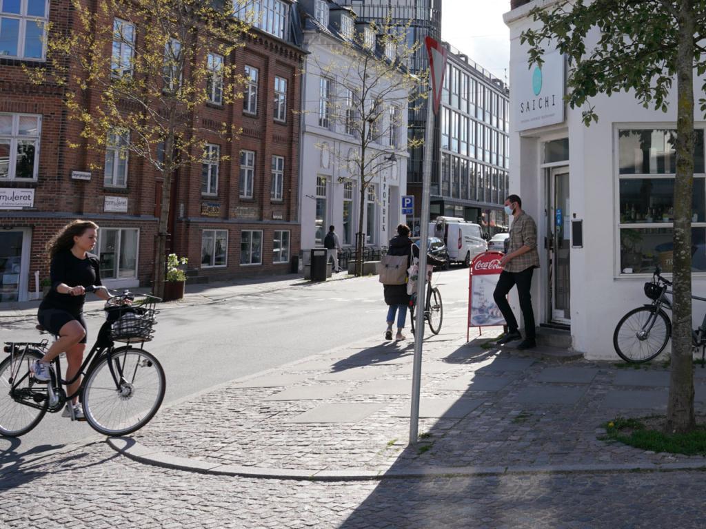 Saichi i Jægergårdsgade i Aarhus_-3