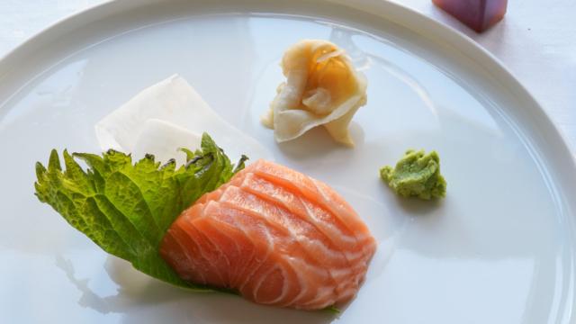 Sota Sushi Bar i Vestergade-4
