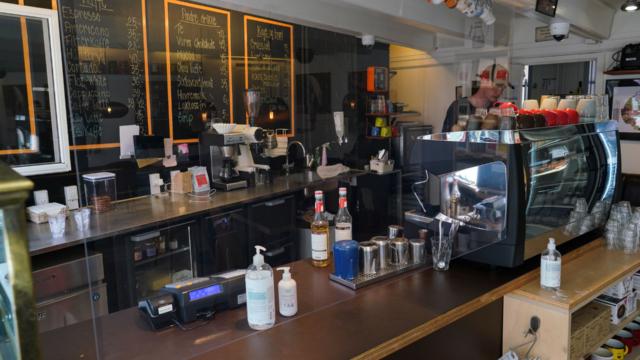 Bill's Coffee i Vestergade_-2