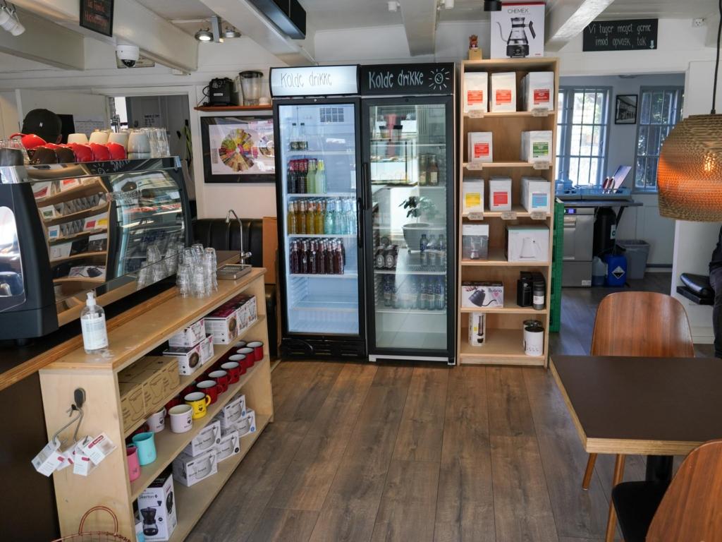 Bill's Coffee i Vestergade_-3