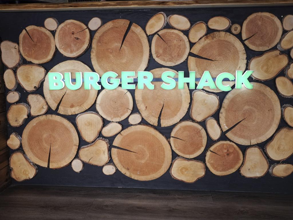 Burger Shack i Skolegade-4