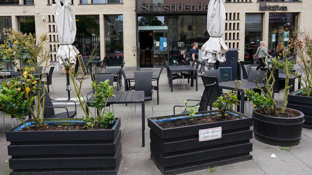 Café Stiften-2