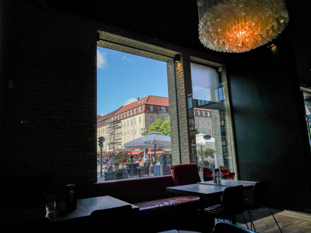 Café Stiften-3