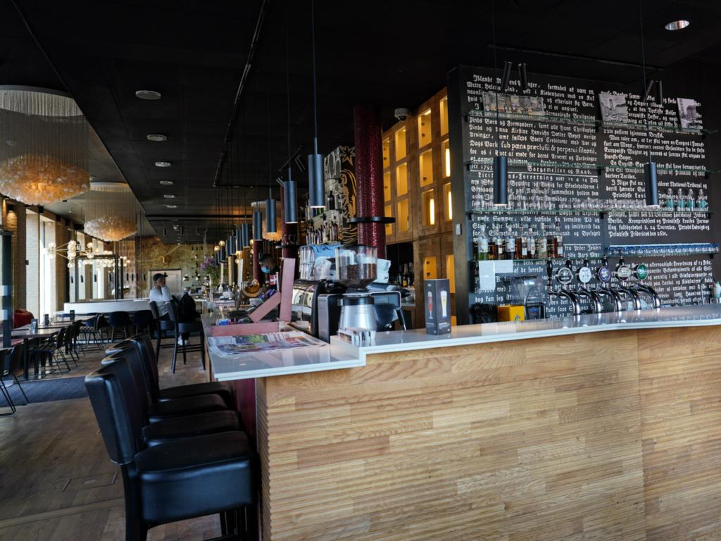Café Stiften-4