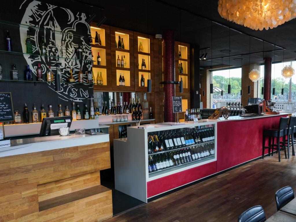 Café Stiften-5