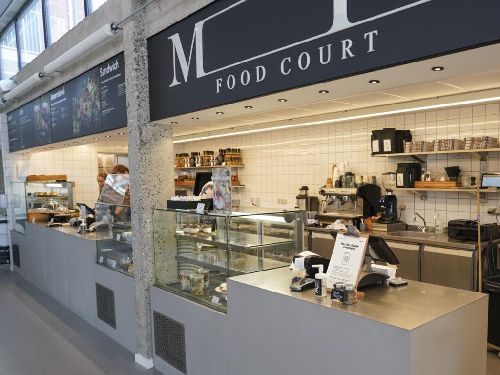 MIB foodcourt-16