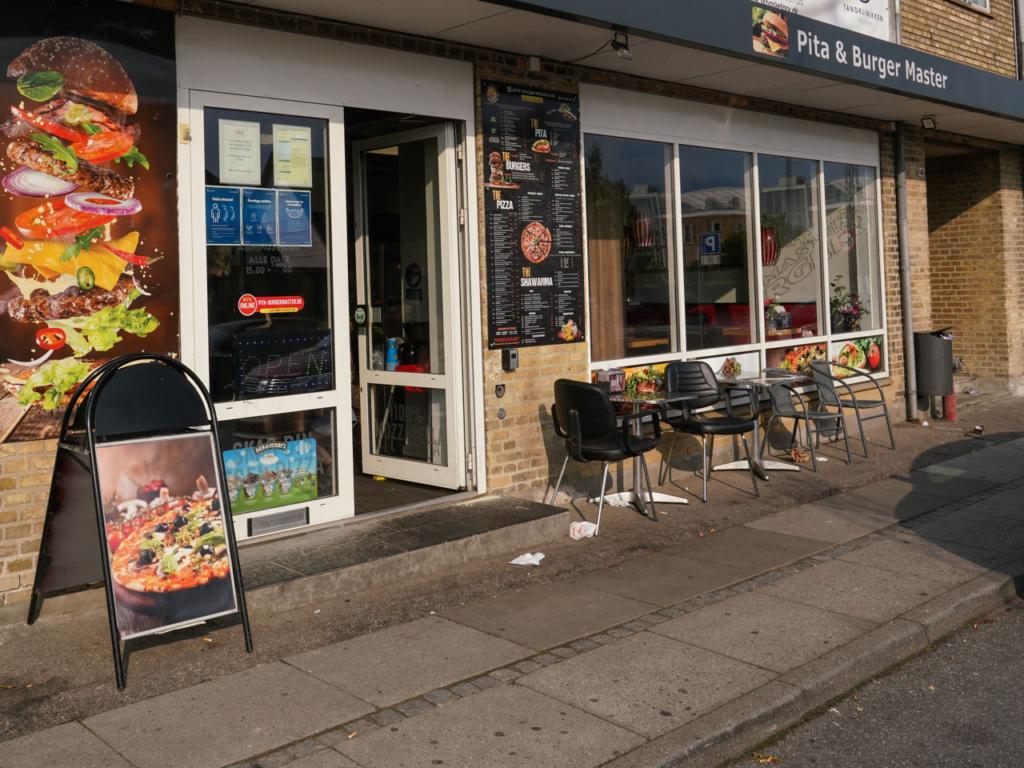 Pita & Burger Master-11