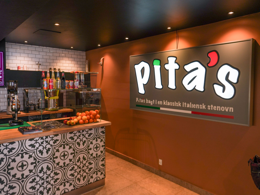 Pita's-3