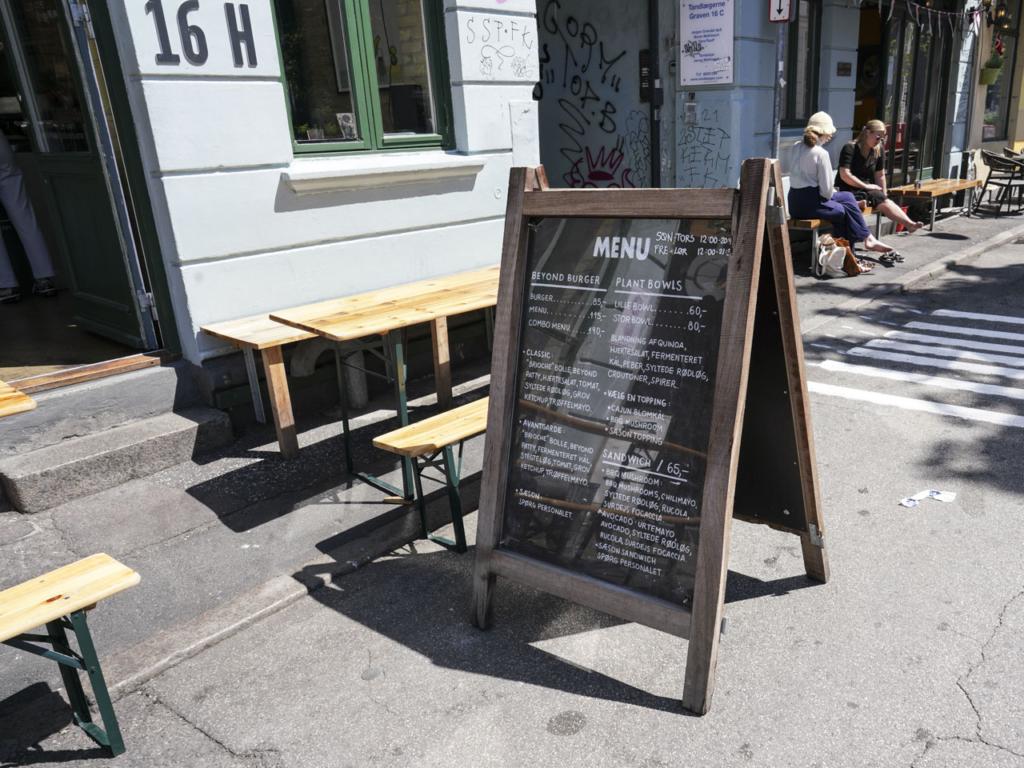 Plant Food i Aarhus_-3