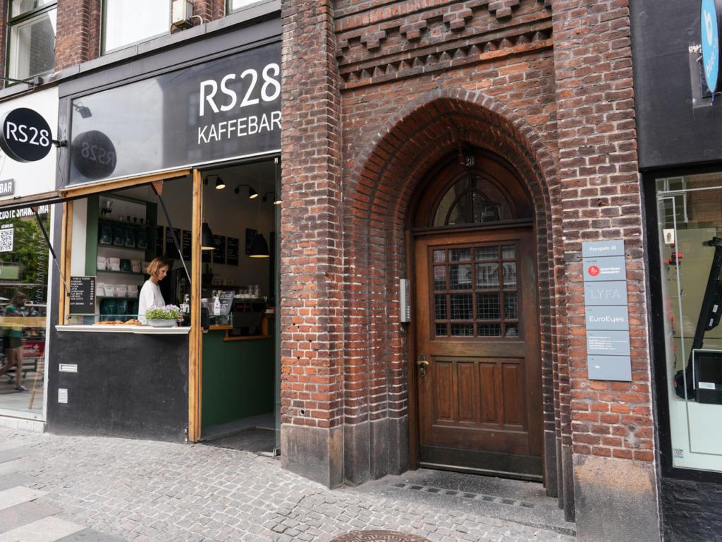 RS28 i Ryesgade-2