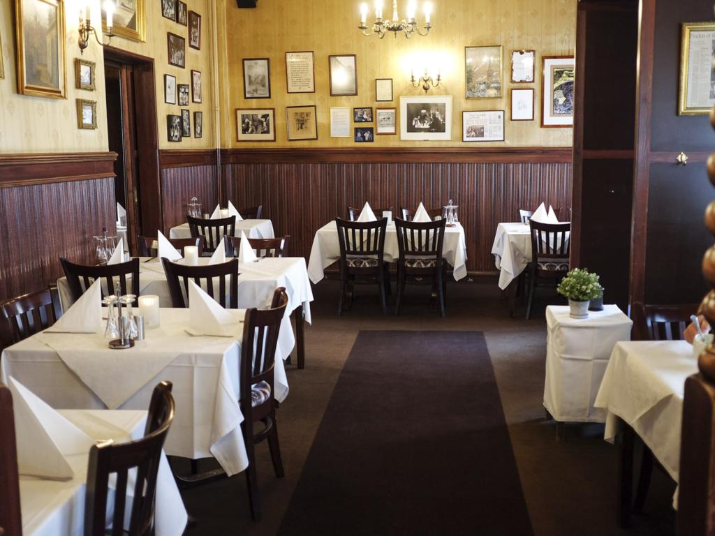 Restaurant Pinden-2