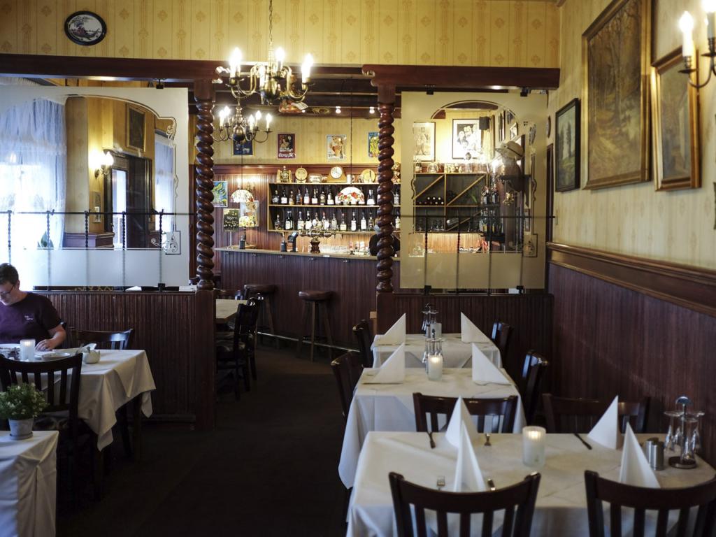 Restaurant Pinden-3
