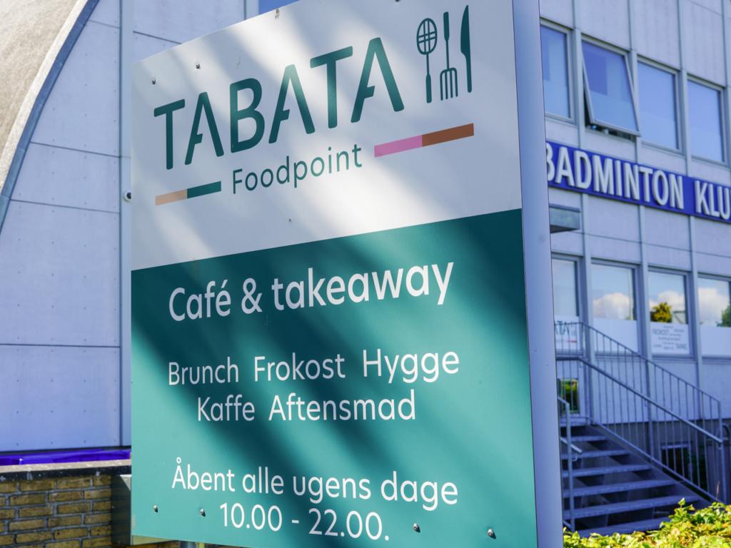 Tabata Foodpoint-9