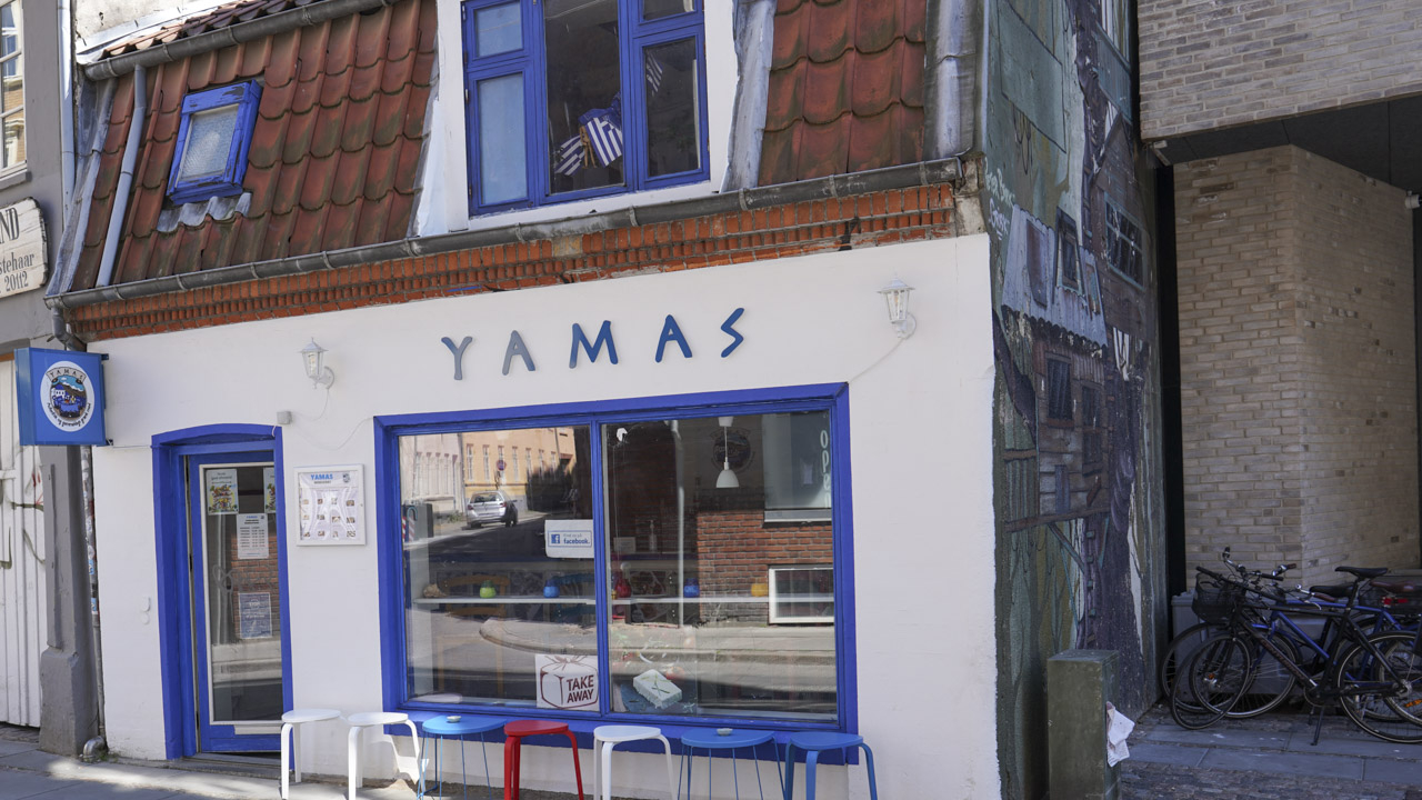 Yamas i Vestergade-2