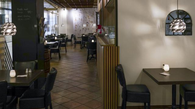 Café Norr-3