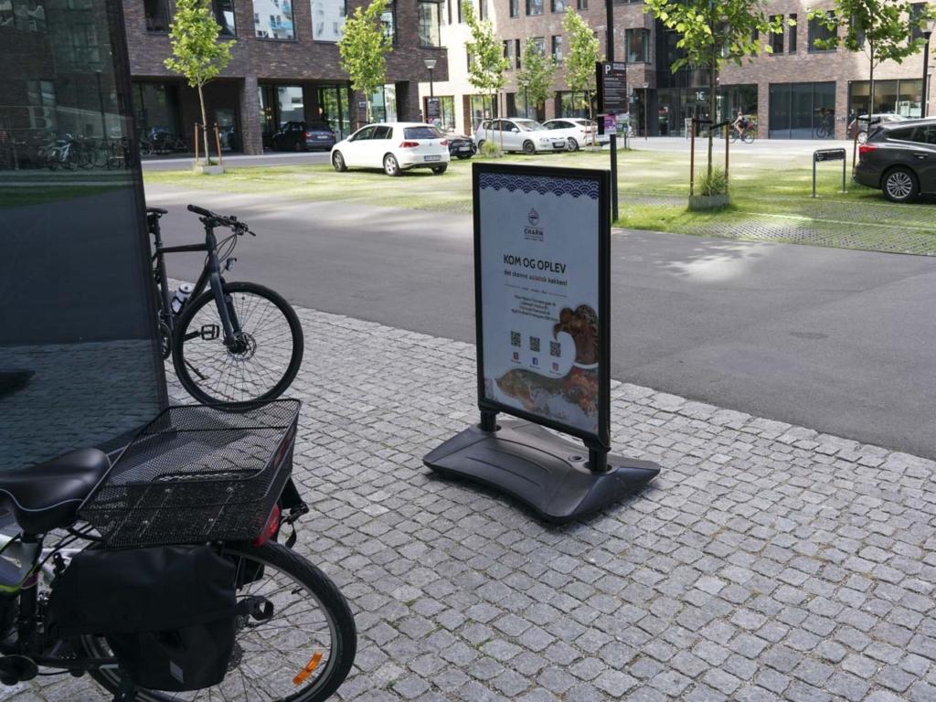 Charm på Aarhus Ø-5