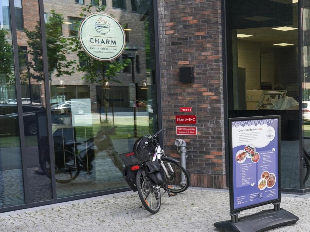 Charm på Aarhus Ø-6
