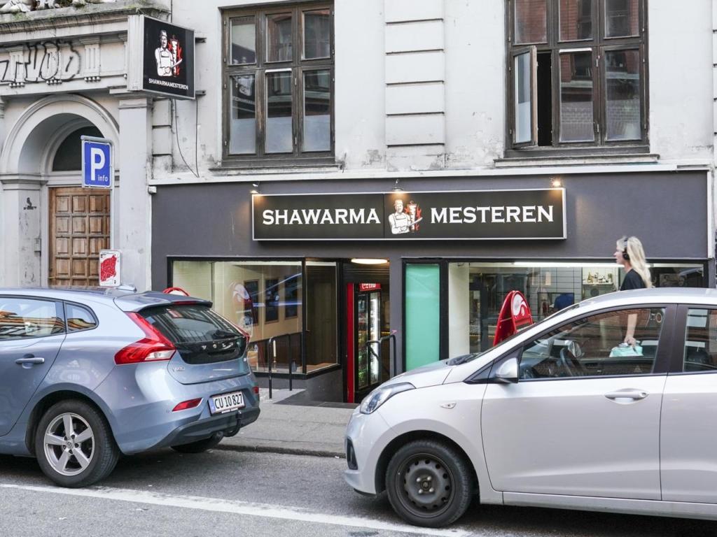 Shawarmamesteren-11