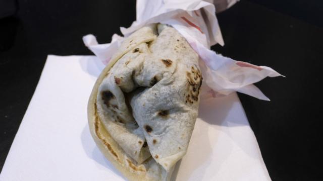 Shawarmamesteren-4