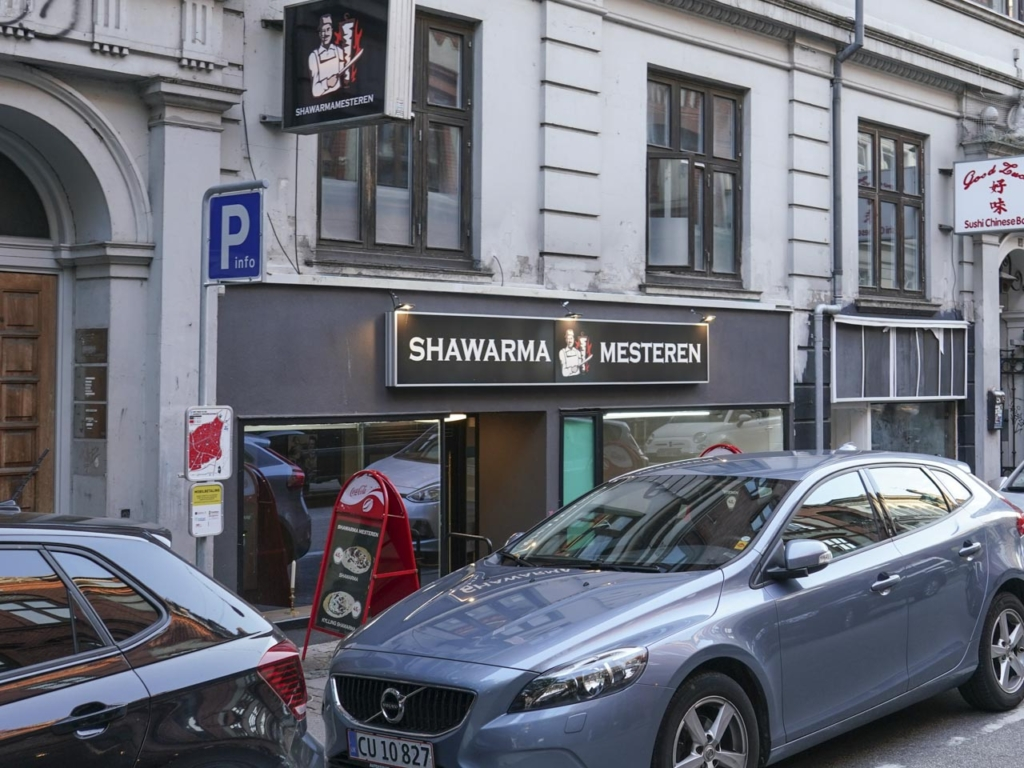 Shawarmamesteren-9