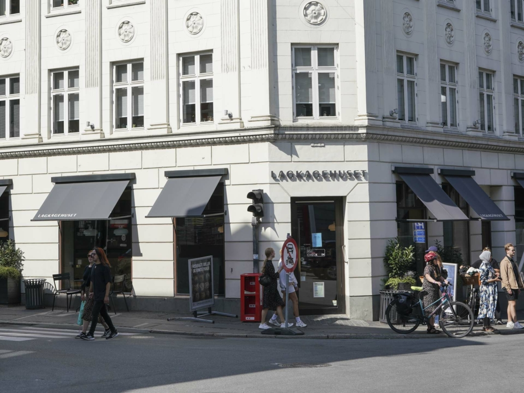 Lagkagehuset i M.P. Bruuns Gade-3